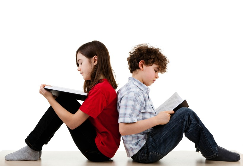 effects of reading on teenagers Kidshealth / for parents / how media use affects your child what's in this article what's recommended and teens can do research on the internet.